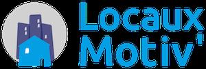 logo locaux motiv'